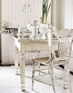 shabby chic and vintage are very popular now made in china com