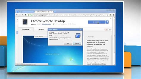 chrome remote desktop the 13 best google chrome hacks for productivity