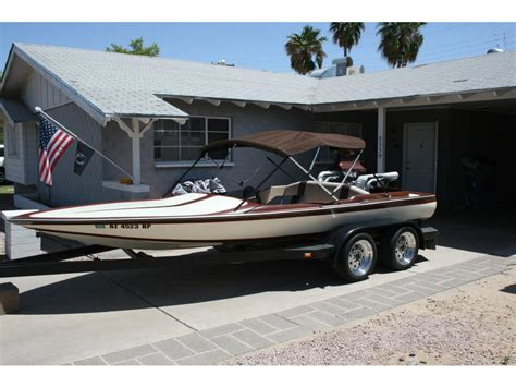 used pontoon boats for sale queensland jet boats for sale arizona mountains bentley pontoon
