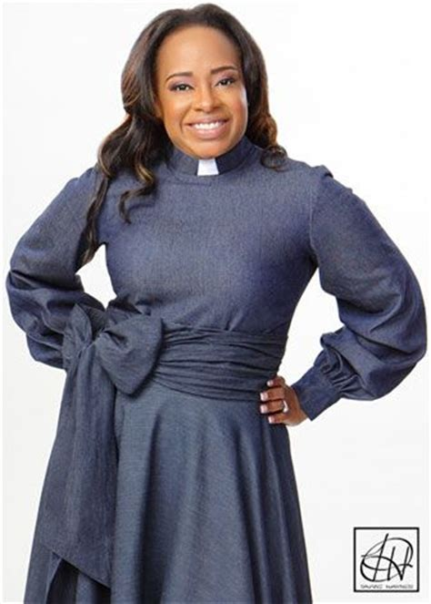 78 best images about clergy robes for women on pinterest