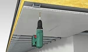 powerpanel h2o