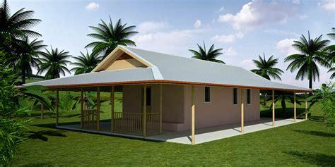 300 earthbag house earthbag house plans hurricane resistant earthbag house plans
