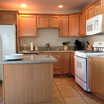 boyars kitchen cabinets boyars kitchen cabinets 30 photos 65 reviews kitchen