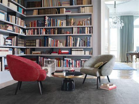 Rideaux Contemporains Design by Rideaux Design Moderne Et Contemporain 50 Jolis Int 233 Rieurs