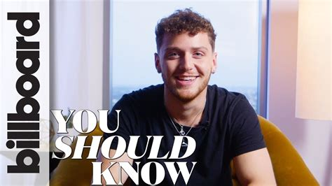 bazzi the singer 15 things about honest singer bazzi you should know
