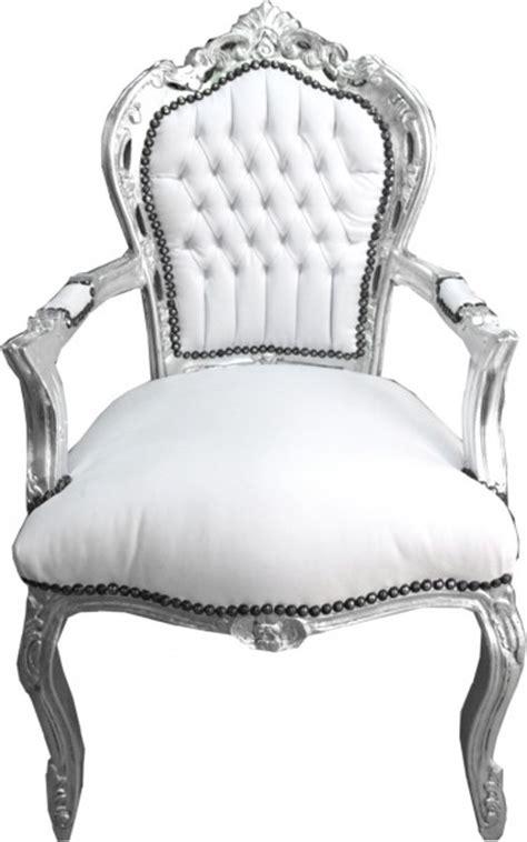 Weiße Stühle Mit Armlehne by Esszimmer St 252 Hle Esszimmer Wei 223 St 252 Hle Esszimmer Or