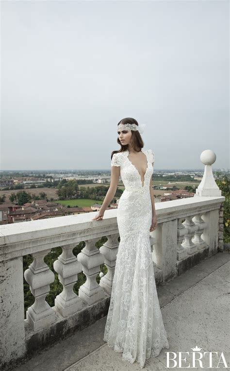 berta bridal 2014 bridal collection wedding planning berta winter 2014 bridal collection stylish eve