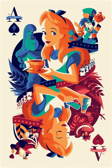 printable disney art this beautiful classic disney inspired art show is a time