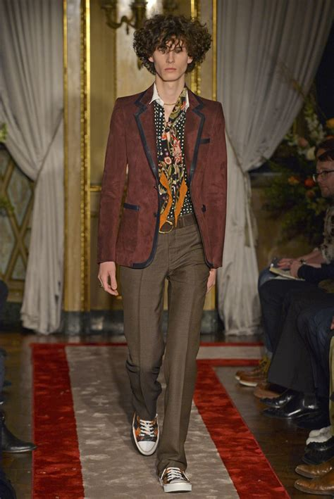 Mens Fashion Week Roberto Cavalli For And In Ss0708 by Roberto Cavalli Milan S Fashion Week Rtw Fall 2016