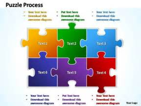 powerpoint puzzle pieces template free best photos of jigsaw puzzle powerpoint template free