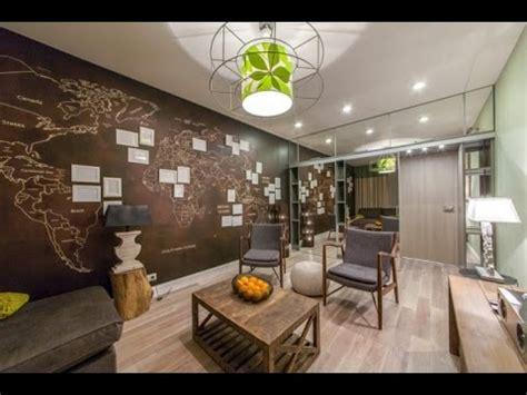 wohnzimmer tipps wohnzimmer einrichten tipps wohnzimmer renovieren cooles