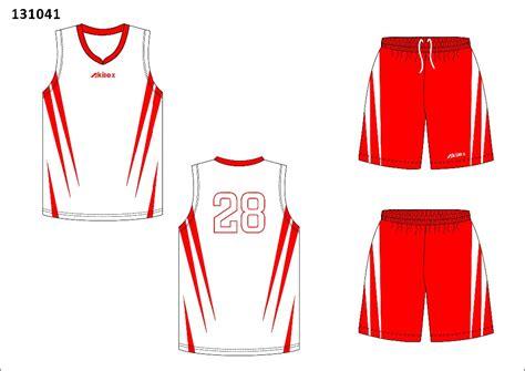 design logo jersey custom sublimation latest basketball jersey logo design