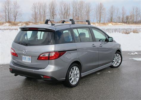 mazda van 2017 2017 mazda minivan redesign auto list cars auto list cars