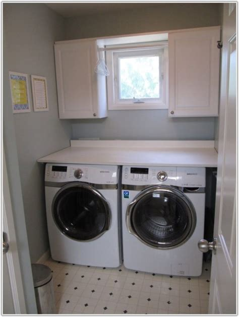 laundry room cabinets ikea laundry room cabinets ikea cabinet home decorating