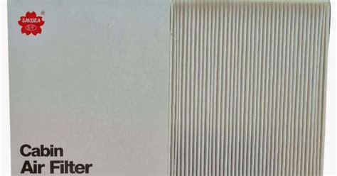Filter Udarasaringan Udaraair Filter Ac Suzuki Ac Mobil cabin air filter filter ac suzuki grand vitara menyediakan filter untuk mobil kesayangan anda