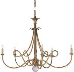 Images Chandeliers Twist Five Light Chandelier Chandeliers Other Metro By Circa Lighting