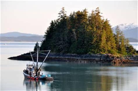 salmon fishing boat jobs salmon trollers jobs on trolling boats in alaska