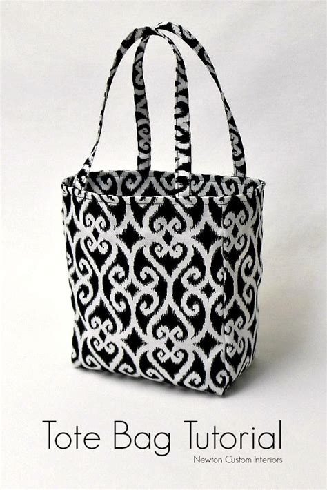 tutorial tote bag sewing 182 best cantalar images on pinterest sew bags busy