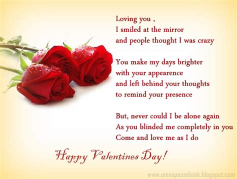valentines day poems for my fiance valentine s day poems of wishes ballybally