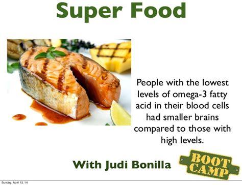 boat n net nutrition brain fit now nutrition boot c