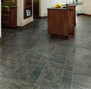 Kitchen flooring ideas   Remodeling an apartment