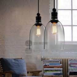 Contemporary Dining Room Pendant Lighting Popular Contemporary Dining Room Lighting Fixtures Buy Cheap Contemporary Dining Room Lighting