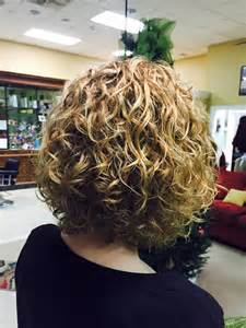 permed hairstyles for 40 best 25 loose curl perm ideas only on pinterest beach