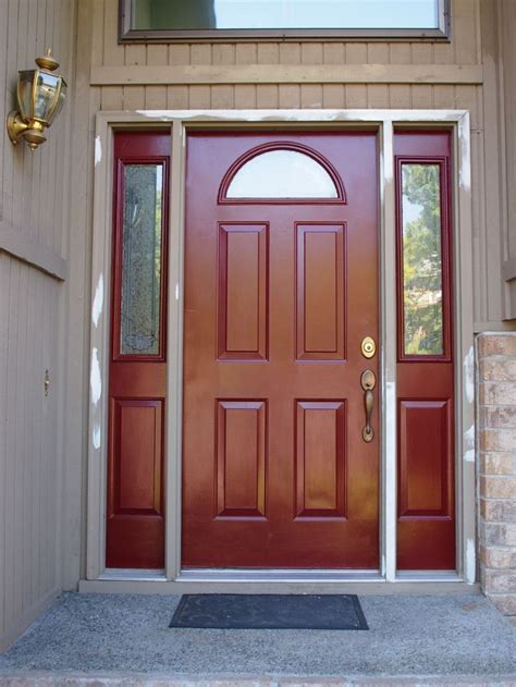 front door colors for beige house best 25 beige house exterior ideas on pinterest shutter