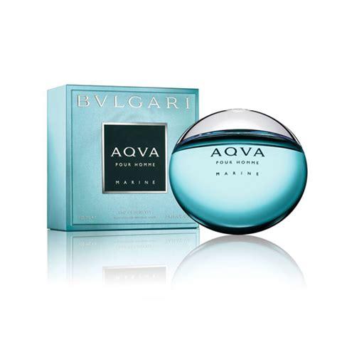 Parfum Bvlgari Aqua Marine bvlgari aqua marine pour homme edt rustan s the