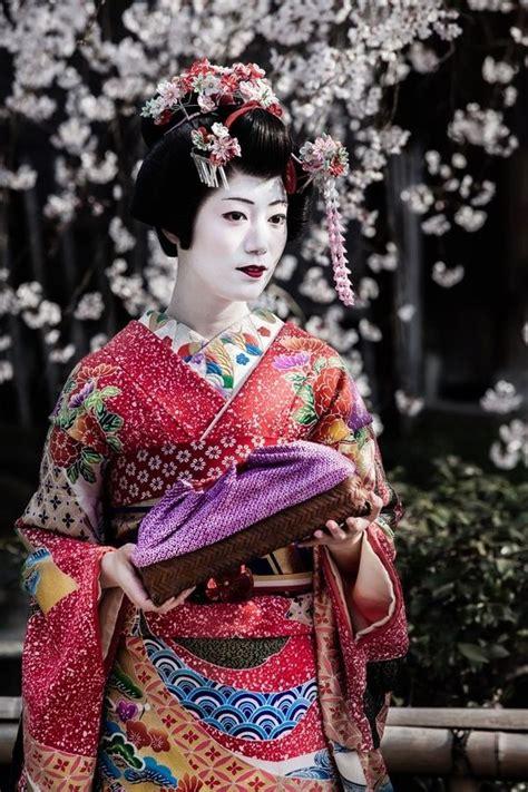 Gesha Top Bisa Custom 189 best japan images on