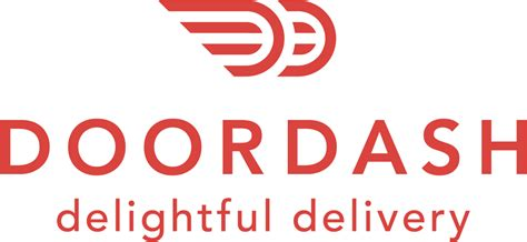 Best DoorDash Free Delivery Code For August 2015   RSPC