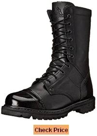 most comfortable police duty boots 12 best tactical boots for police duty work comforting