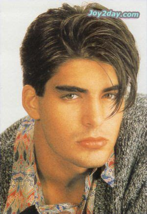 male hairstyles in the 80s 27 best 80 s images on pinterest 80s fashion hairstyles