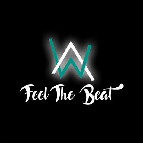 alan walker feel the love mp3 download mp3 6 25 mb baixar feel music musicas gratis baixar mp3 gratis xmp3 co