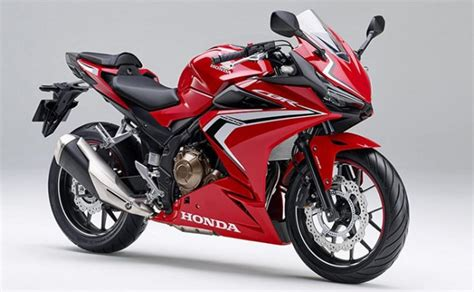 honda motosiklet fiyatlari  agustos motosiklet sitesi