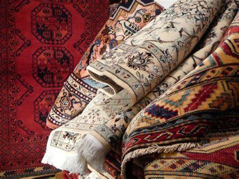 tappeti udine tappeti tabriz carpet udine vendita lavaggio tappeti