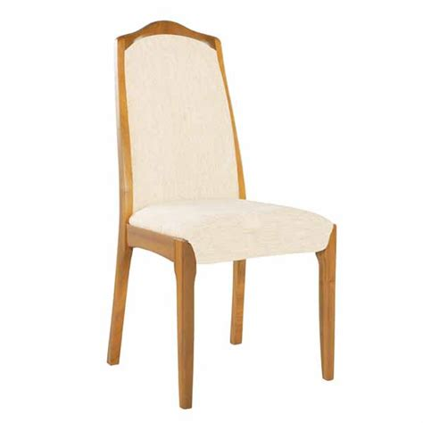 Nathan Dining Chairs Nathan Dining Chairs Nathan Classic Padded Back Dining Chair At The Best Prices Nathan
