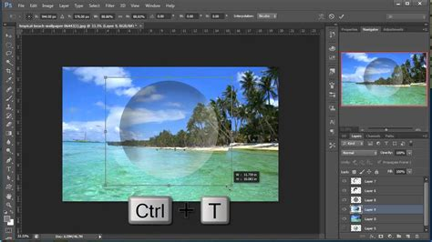 photoshop tutorial in hindi full episodes photoshop hindi tutorials episode 62 3d sphere youtube