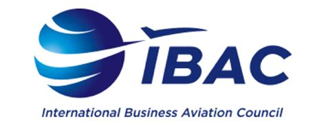 International Mba Council ibac introduces new branding membership categories at