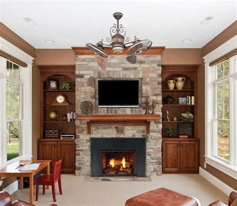 Replace Fireplace With Gas Insert by Fireplace Insert Replacement Gen4congress