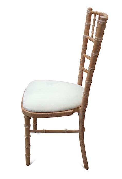 Used Chiavari Chairs For Sale Uk