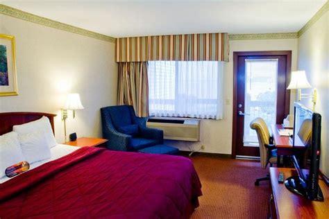 comfort inn belfast maine fireside inn suites ocean s edge updated 2018 hotel