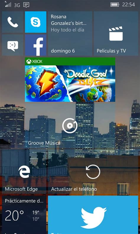 descargar doodle god para pc windows 8 doodle god blitz ya se encuentra disponible para windows