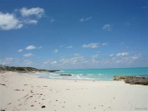 playa valentin playa perla blanca cayo santa exploguide the