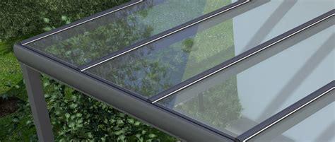 Glasdach Terrasse Reinigen by Terrassen 252 Berdachung Reinigen So Geht S Das Rexin Magazin