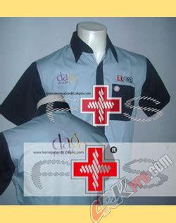 Kaos Komando Abu Sablon kemeja bordir jual kemeja f1 seragam kemeja yamaha murah