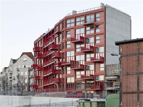 lokdepot berlin wohnh 228 user am lokdepot in berlin bauphysik wohnen