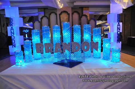 Lighting Of The L Ceremony Speech by Candle Lighting Ceremony Ideas Bar Bat Mitzvah Sweet 16 Mazelmoments