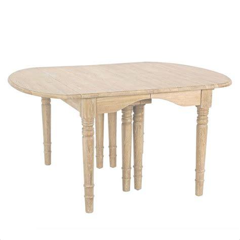 mobili decapati provenzali tavolo provenzale decapato mobili provenzali decapati e shabby