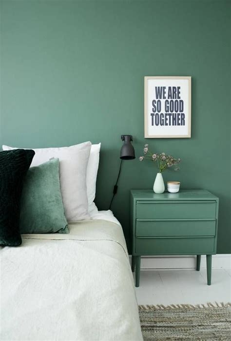 bedroom paint colors   designers